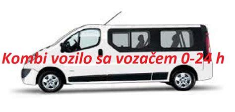 limo taxi service limo service taxi limo 021 poslovne strane