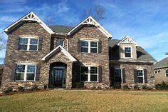 charlotte nc second story master bedroom bath addition 1000 images about augusta on pinterest two story homes