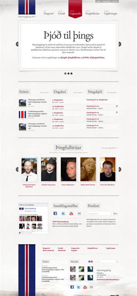 Featured Kaos Css stj 243 rnlagar 225 240 scandinavian web designer