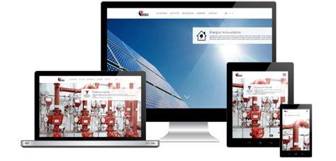 Lu Mobil mersch schmitz lu mesh lu mobile web agency