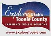 Tooele County Records Tooele County Government