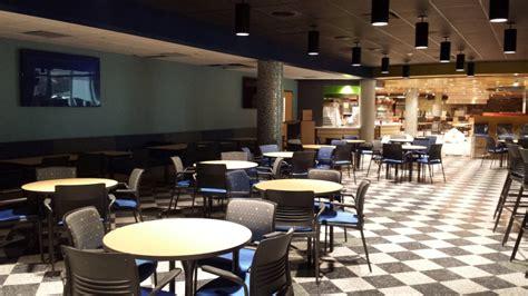 office furniture syracuse ny suny binghamton dining area office furniture interiors