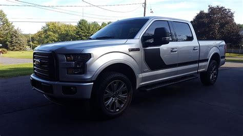 I Want To Win Some Money - want to have some fun and win some money for f150 parts americanmuscle page 2