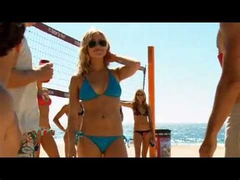 beach kings 2008 torrey devitto & kristin cavallari in