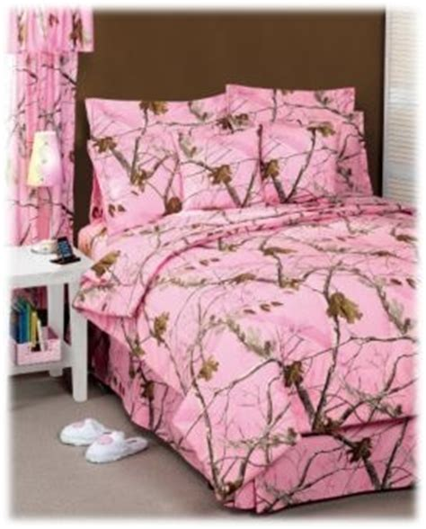 pink camo bedroom the 25 best camouflage ideas on pinterest tree bark
