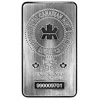 10 oz silver bar value canada buy silver bars at goldsilver 174 goldsilver