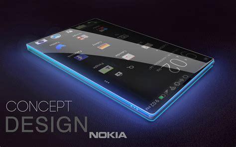 best lumia phone nokia android phones 2016 newhairstylesformen2014