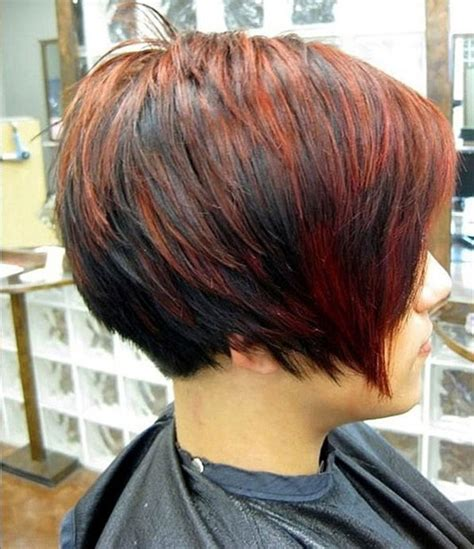 hairstyles and color short 30 short hair color styles short hairstyles 2017 2018