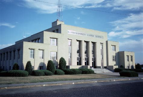 Ellis County Records Ellis County Wikidata