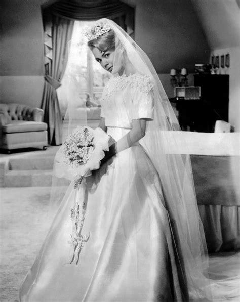 Formal Wedding Portraits by Formal Wedding Portrait For Was
