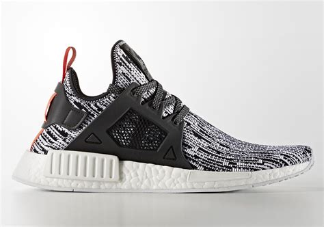 Adidas Xr One 1 adidas nmd xr1 camo pack sneaker bar detroit