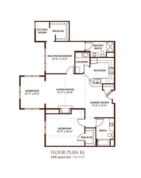 2 bedroom apartments madison wi madison apartment floor plans nantucket apartments madison