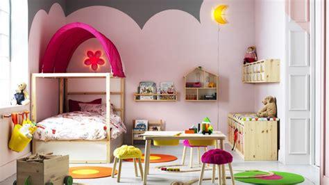 Decoration De Chambre D Enfant by La Bonne D 233 Coration D Une Chambre D Enfant D 233 Co Enfant