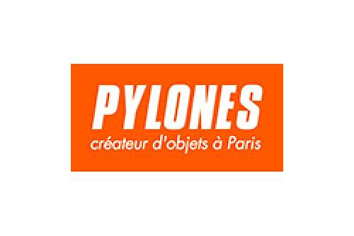coupon reduction pylones