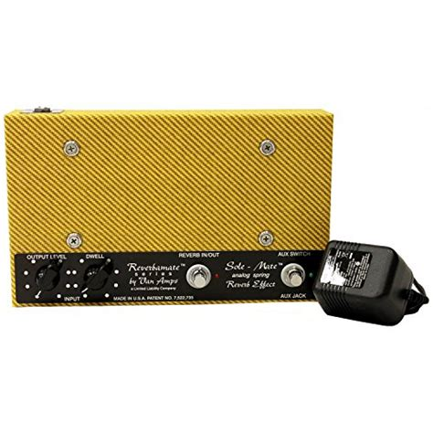 best pedal reverb the 4 best reverb pedals analog and digital reviews 2016