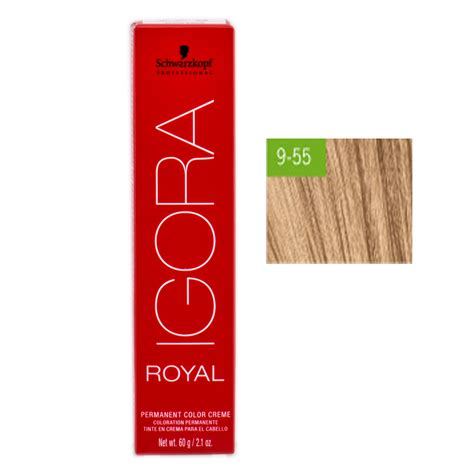 schwarzkopf professional hair color schwarzkopf professional igora royal hair color