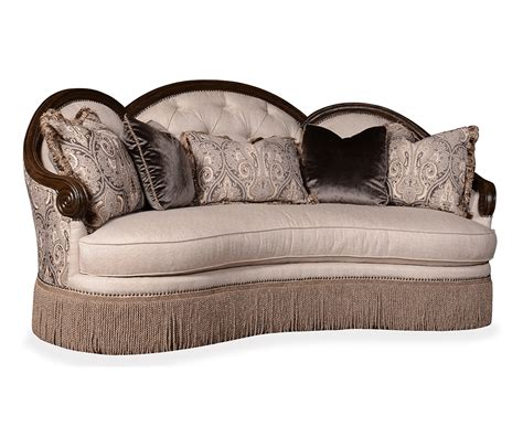 decorium sofa decorium sofas brokeasshome com