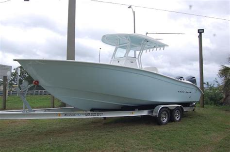 cape horn boats for sale in florida cape horn boats for sale in florida page 2 of 3 boats