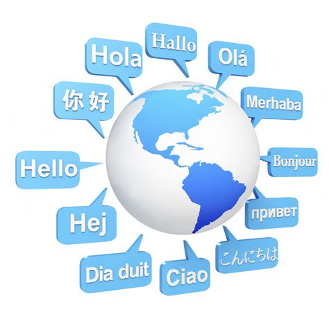 language translator flix translations machine translations