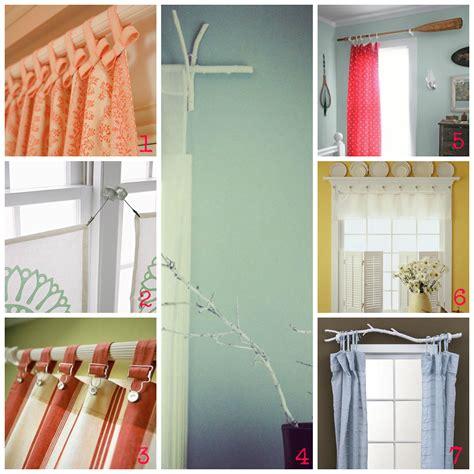 diy cortinas pitis and lilus ideas y diy originales para decorar con