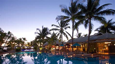 mauritius veranda grand baie hotel veranda grand baie hotel ile maurice