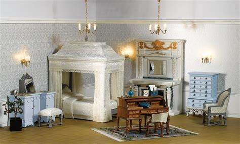 dolls house blogs blog the queen s dolls house
