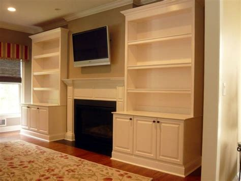 Built In Tv Cabinet Fireplace by 9 Best Generator Enclosure Images On Generators Survival And Outdoor Projects