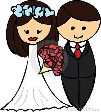 download wedding planning checklist wikidownload
