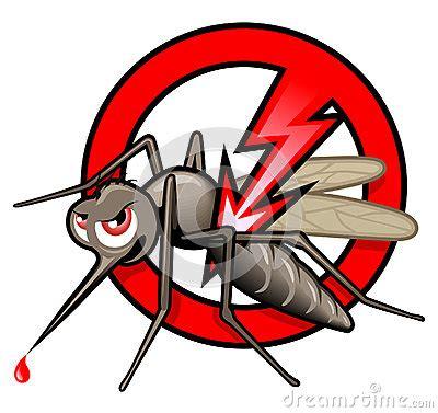 Aufkleber F Rs Auto Moskito stoppen sie moskito aufkleber vektor abbildung bild