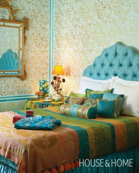 indian themed bedroom ideas best 25 indian themed bedrooms ideas on pinterest