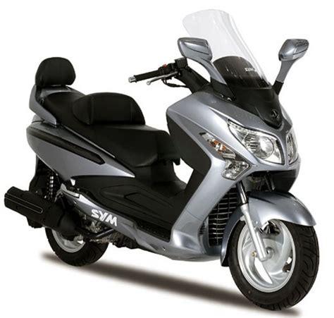 scooter pedana piatta motomixer