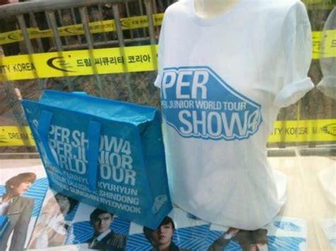 Kaos Powerpuff 11 Cotton Combed 24s Tshirt kaos ss4 cheonsashop