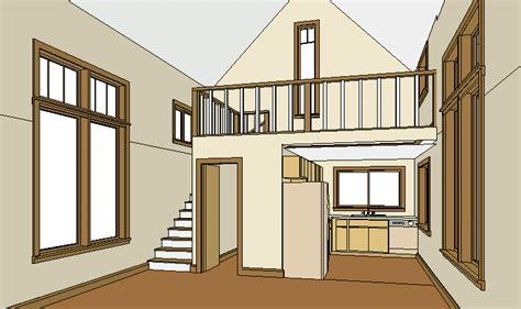 faheem usama  home architect