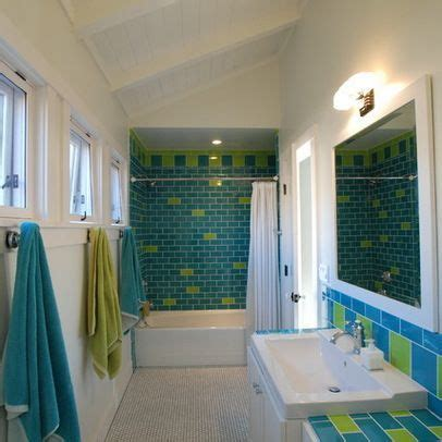 boys bathroom ideas boys bathroom children s decorating ideas p