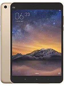 Tablet Xiaomi Di Malaysia xiaomi tablet price in malaysia harga compare