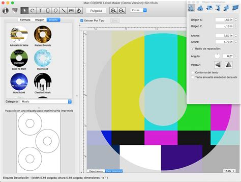 cd label maker software free download download mac cd dvd label maker 2 4 4 free