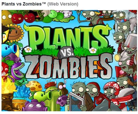 full version download plants vs zombies download games free full version plants vs zombies