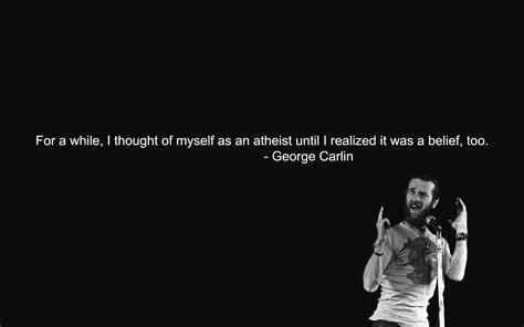 george carlin quotes george carlin quotes quotesgram