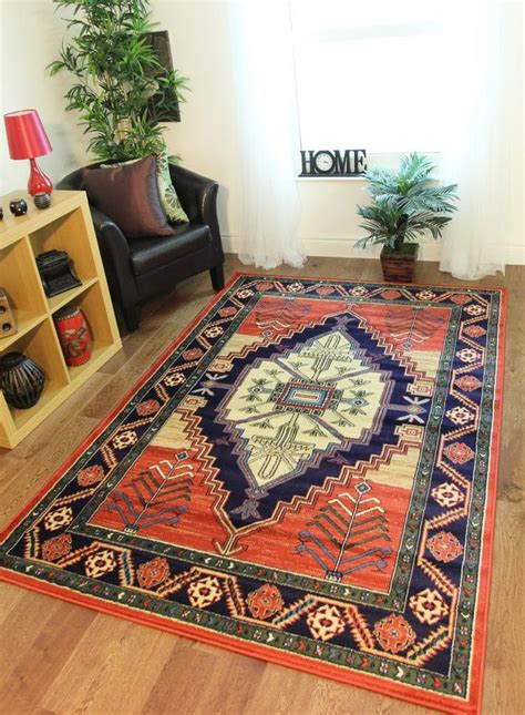aztec rugs cheap aztec tribal traditional modern rugs small medium large xl mats cheap rug modern rugs