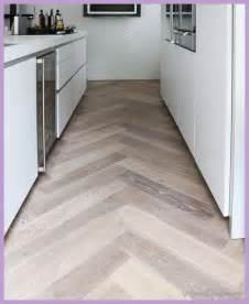 Diy Flooring Options Diy Flooring Ideas Home Design Home Decorating 1homedesigns