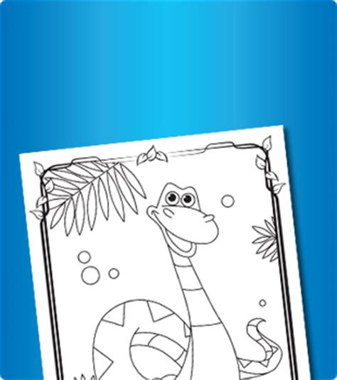 coloring pages | crayola.co.uk