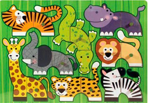 Mainan Anak Anak Fishing Kuda Laut Baru Mainan Pancingan Ikan 6 pilihan mainan puzzle untuk anak informasi kehamilan