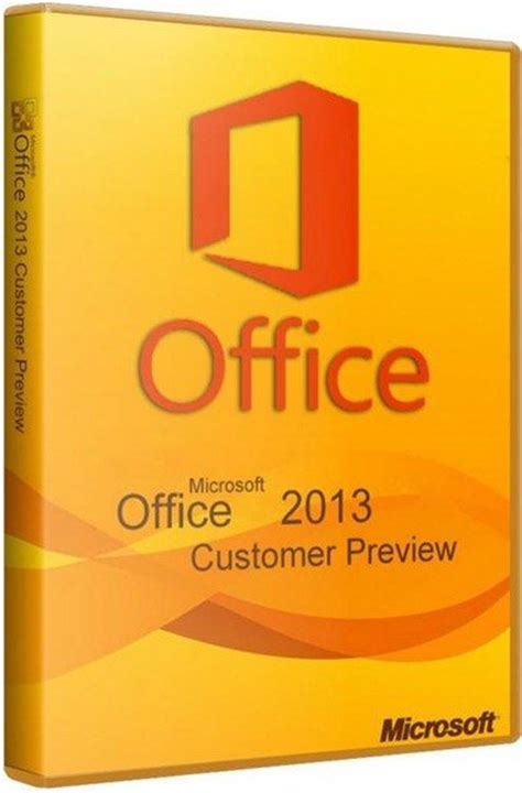 bagas31 office 2013 microsoft office professional plus 2013 preview full