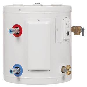 Which Is Better 40 Or 50 Gallon Water Heater - 50 gallon water heater 50 free engine image for user