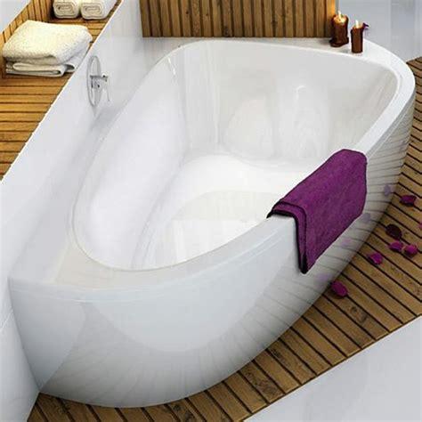 Badewannen Mit Einstiegstür by 85 Attraktive Designs Badewannen Mit Sch 252 Rze