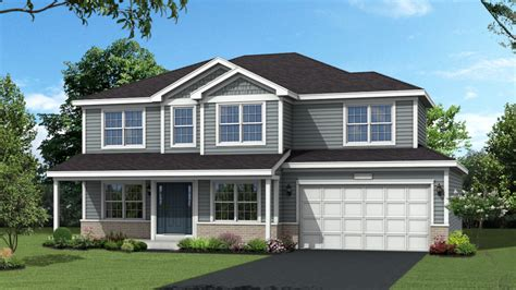 new moves in the bedroom featured move in ready home new 4 bedroom in the 360s