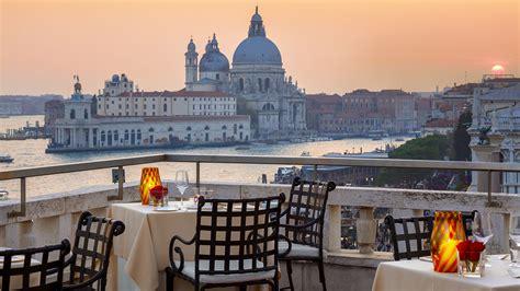 restaurant terrazza danieli restaurant terrazza danieli hotel danieli a luxury