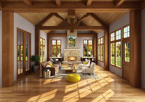 luxury craftsman home plans new luxury craftsman house plan family home plans