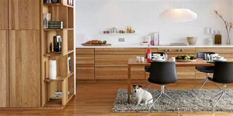 modernizing oak kitchen cabinets eclectic modern kitchen with honey oak cabinets go haus