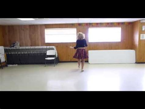 hit me with a hot note musical quot hit me with a hot note quot line dance low beginner level